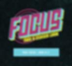 Focus VBS Flyer-03.png