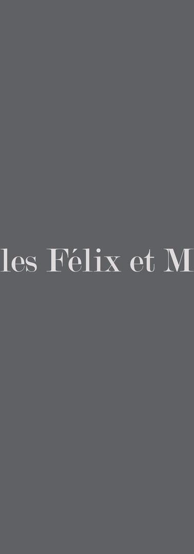 Famille Félix
