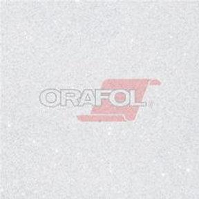 Oracal 851 Sparkling Glitter
