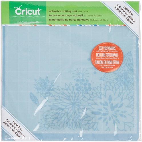 """Cricut LightGrip Mat 12""""x12"""""""