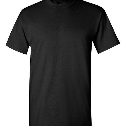 Gildan  Adult Heavyweight Cotton Tshirt
