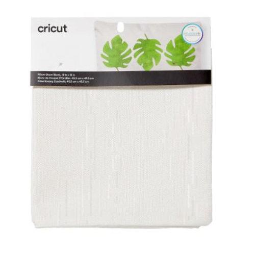 Cricut Pillow Sham