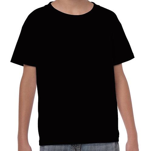 Gildan Youth T shirts