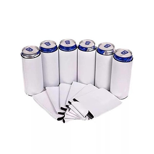 SLIM CAN Sublimation Can Cooler