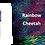 "Thumbnail: Cricut Infusible Ink 12"""