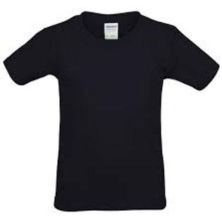Gildan Toddler Tshirt