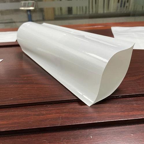 Shrinkwrap Sleeves 5x10in