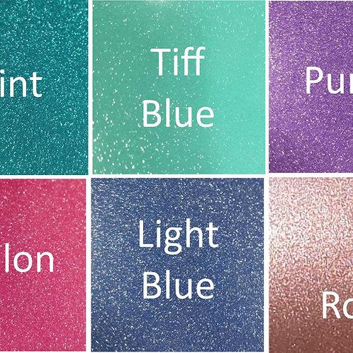 StyleTech Ultra Metallic Glitter Adhesive