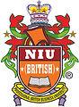 nIU logo.jpg