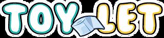 toy-let logo.png