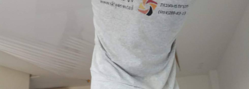 הנמכת תקרה בחיפה.jpg