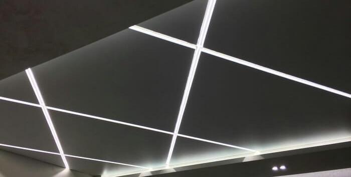 linii-01.jpg