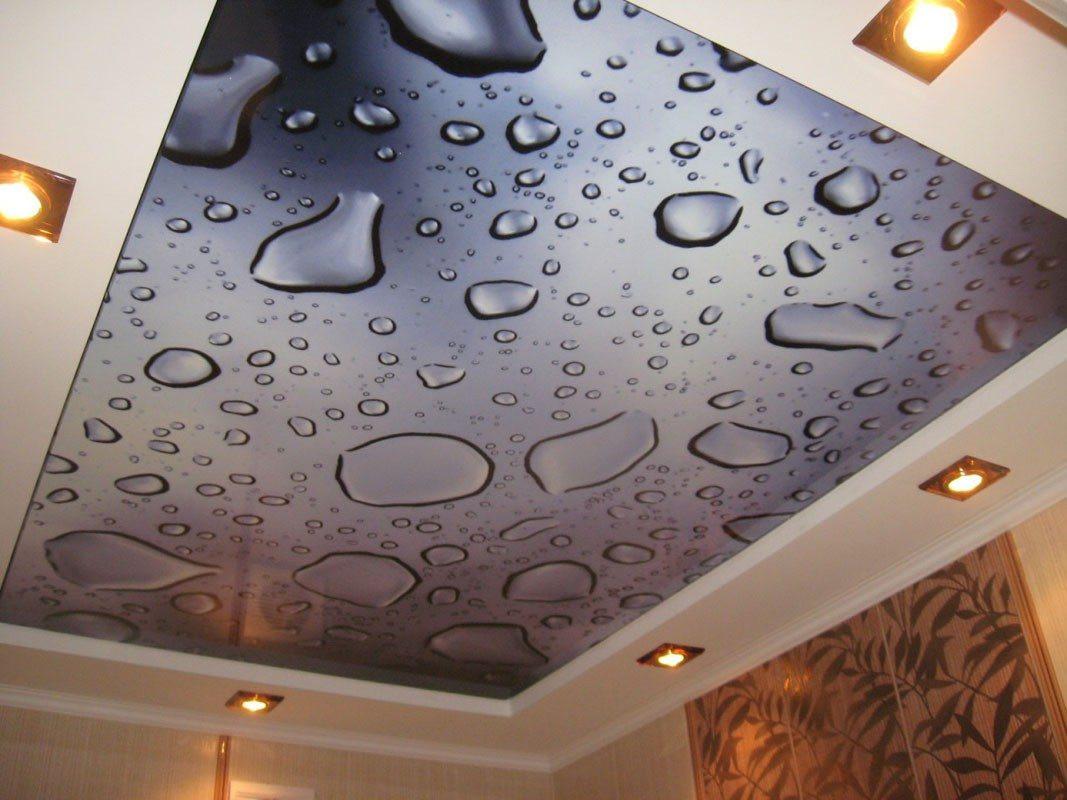 потолок-с-очень-реалистичной-3D-печатью.