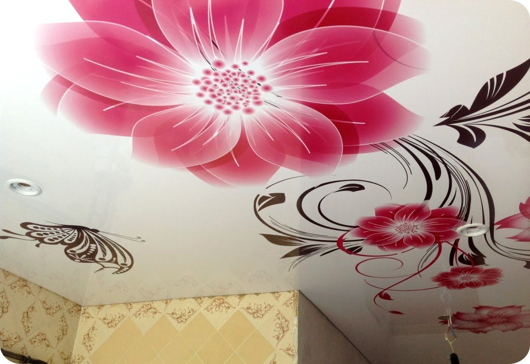 stretch-ceiling-in-the-kitchen-youtube-p