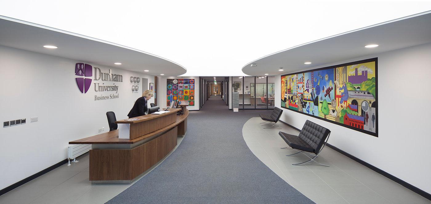 Durham-Business-School.1507023399.8562.jpg