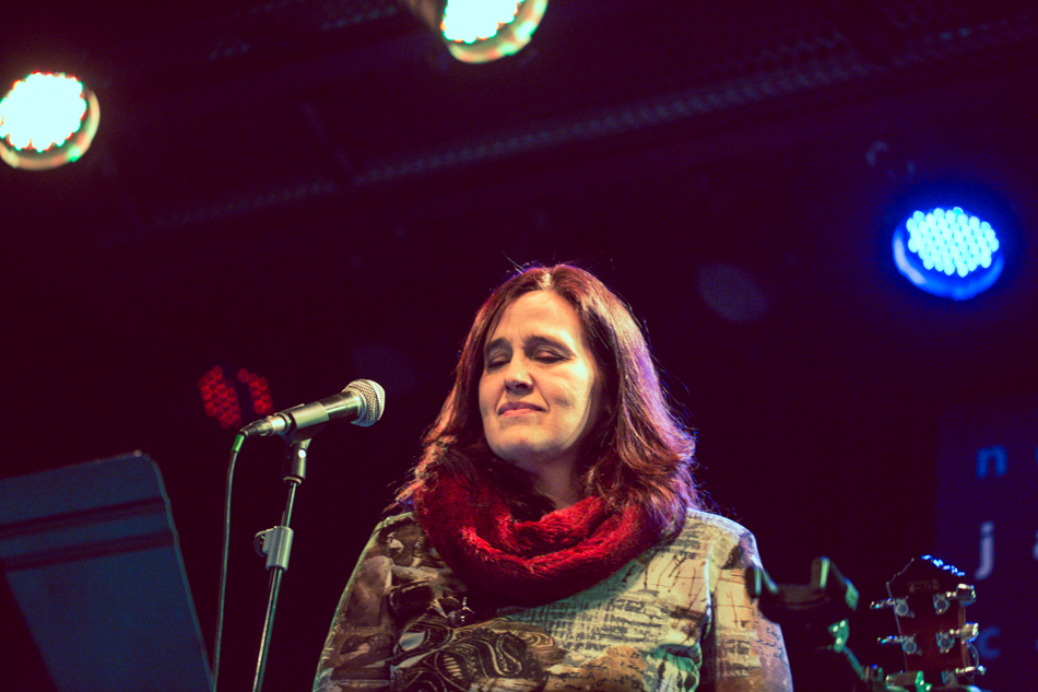 Maria Josep Obis