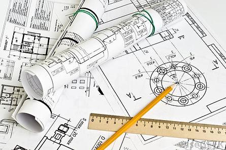 machine-blueprint.jpg