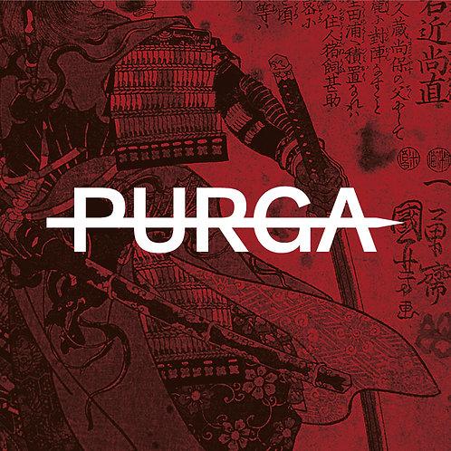 PURGA c/ TILT