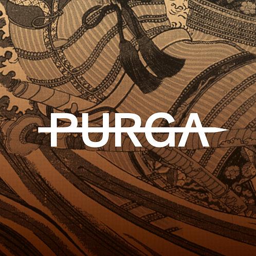 """""""PURGA"""" na SMUP - 15 Janeiro"""