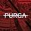 """Thumbnail: """"PURGA"""" na SMUP - Sessão de Poesia e Prosa de Autor"""