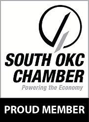 OKC Chamber