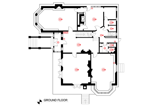 GROUND FLOOR V1 --Layout1_001.png