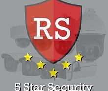 rs 5 star.jpg