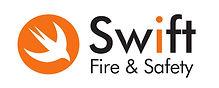 swift-1_001.jpg