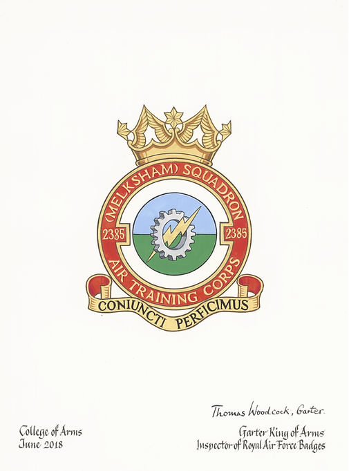 Squadron Badge.jpg