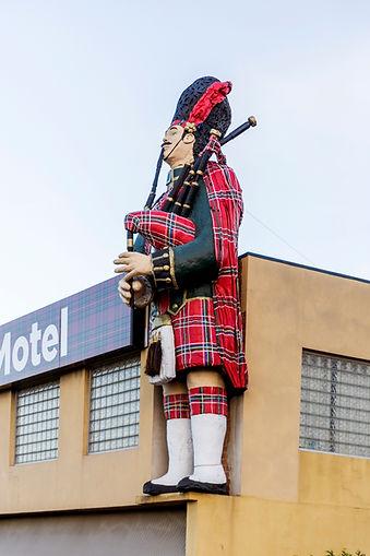 Scotty hotel-4.jpg