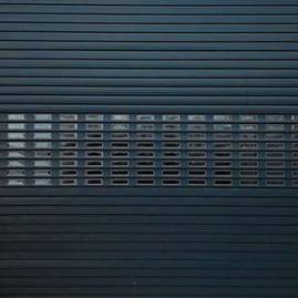 high speed doors 3.JPG