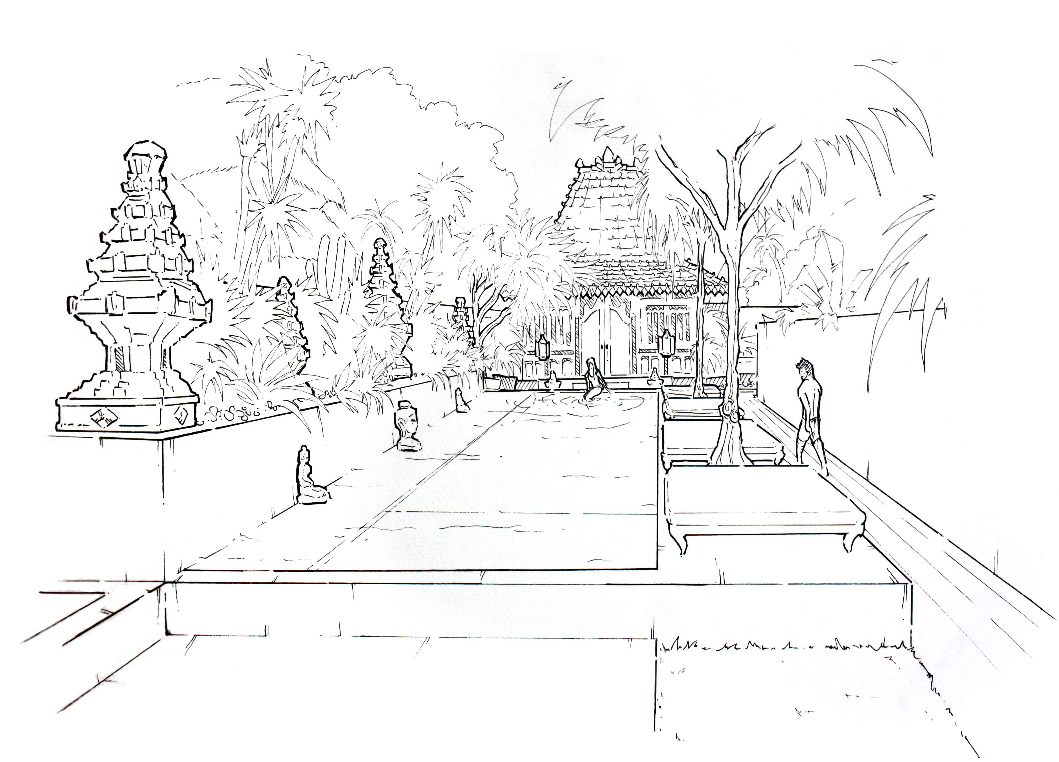 Villa+pool_BW.jpg