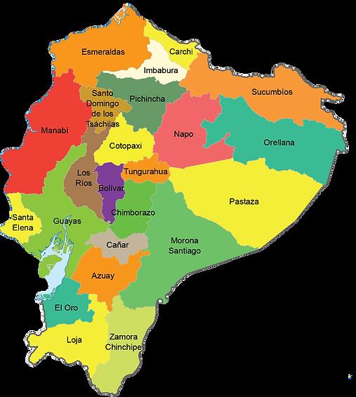 provincias-de-ecuador_edited_edited.png