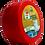 Thumbnail: Queso Gouda 400g