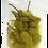 Thumbnail: Pepperoncini Porción