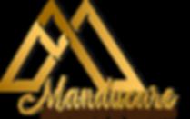 LOGO V1 MANDUCARE PNG2.png