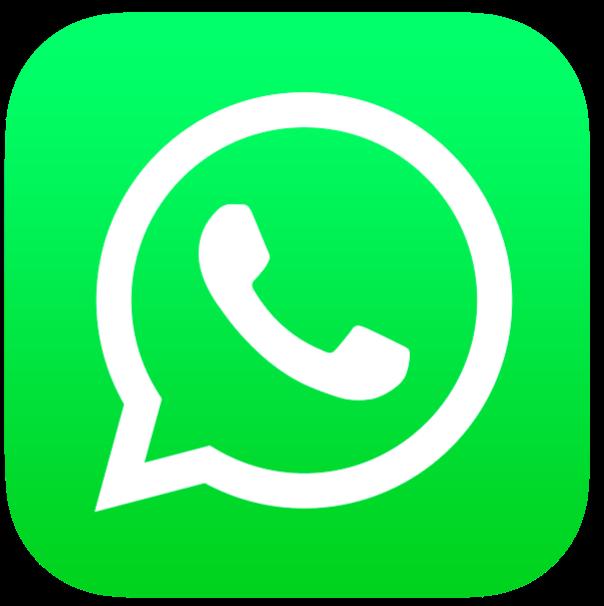 whatsapp_edited