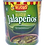 Thumbnail: Jalapeño Sliced 2.8kg