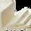 Thumbnail: Queso fresco de mesa 500g