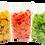 Thumbnail: Nachos 500g - Natural Picante Limón