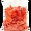 Thumbnail: Nachos 1kg - Natural Picante Limón