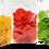 Thumbnail: Nachos 160g - Natural Picante Limón