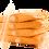 Thumbnail: Salsa cheddar cine 4KG (140onz)