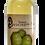 Thumbnail: Vinos & Licores Exclusivos EC