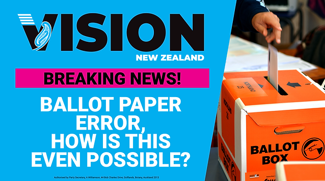 Ballot Paper Error Press Release-01.png