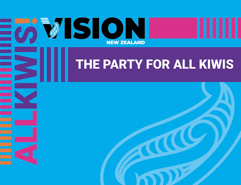 Vision NZ Party for All Kiwis.jpg