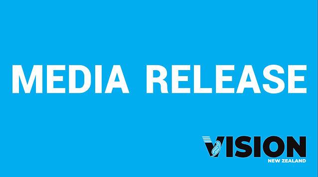 Media Release-01.jpg