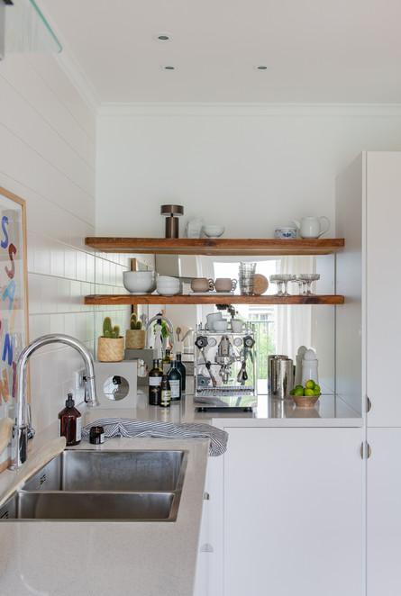 AlbertInteriors_ProjectZ34_Kitchen_2.jpg