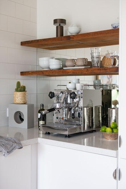 AlbertInteriors_ProjectZ34_Kitchen_3.jpg