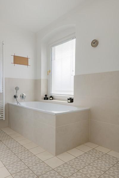 AlbertInteriors_ProjectZ34_Bath_6.jpg